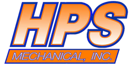 HPS Mechanical Logo.